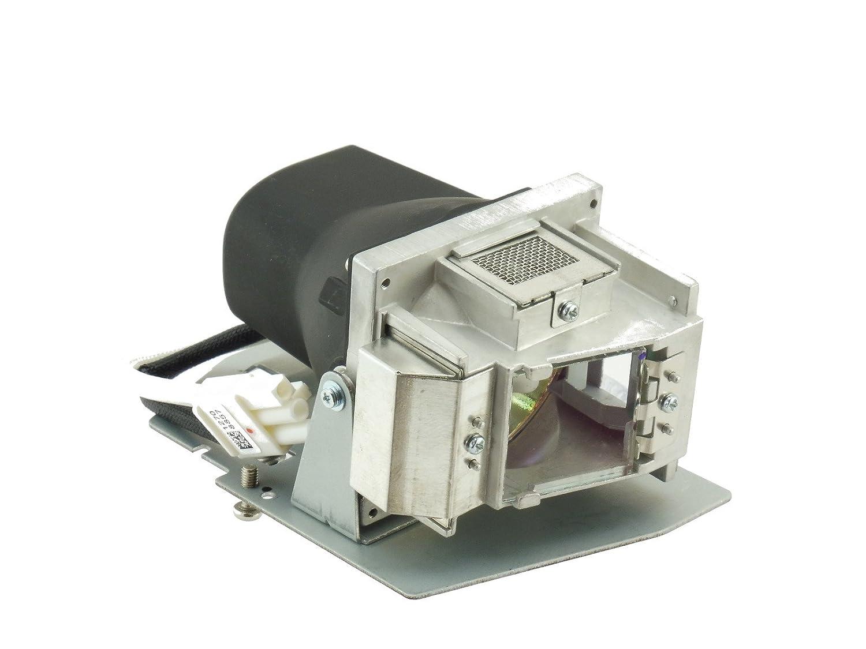 L/ámpara para Optoma DE.5811116320 codalux 5811116320-SOT con Carcasa