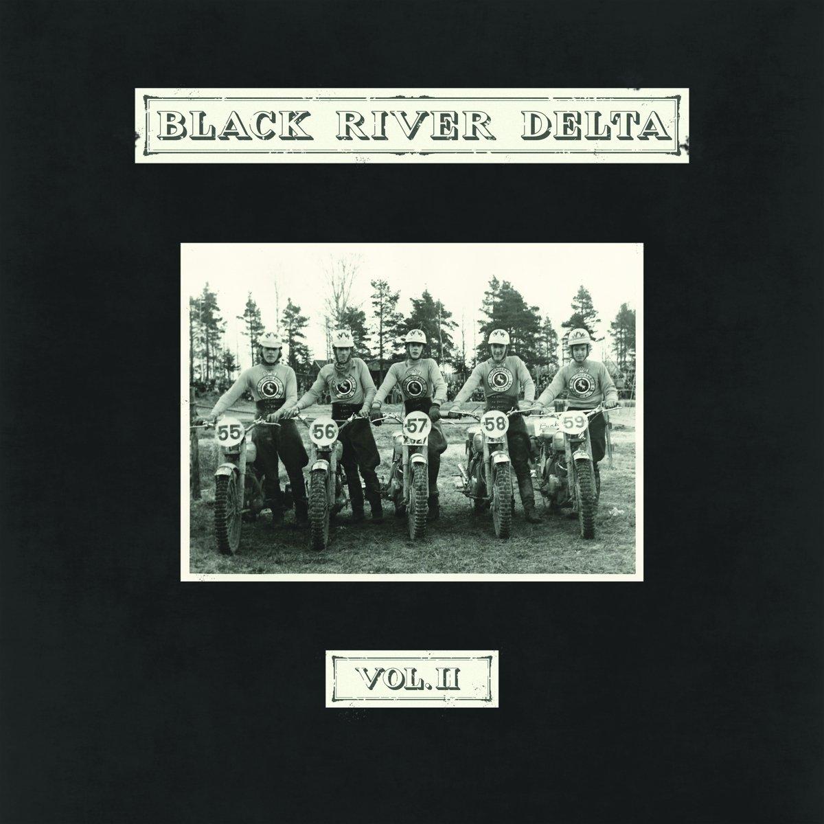 CD/DVD/LP achats - Page 18 71fVCfqzQIL._SL1200_