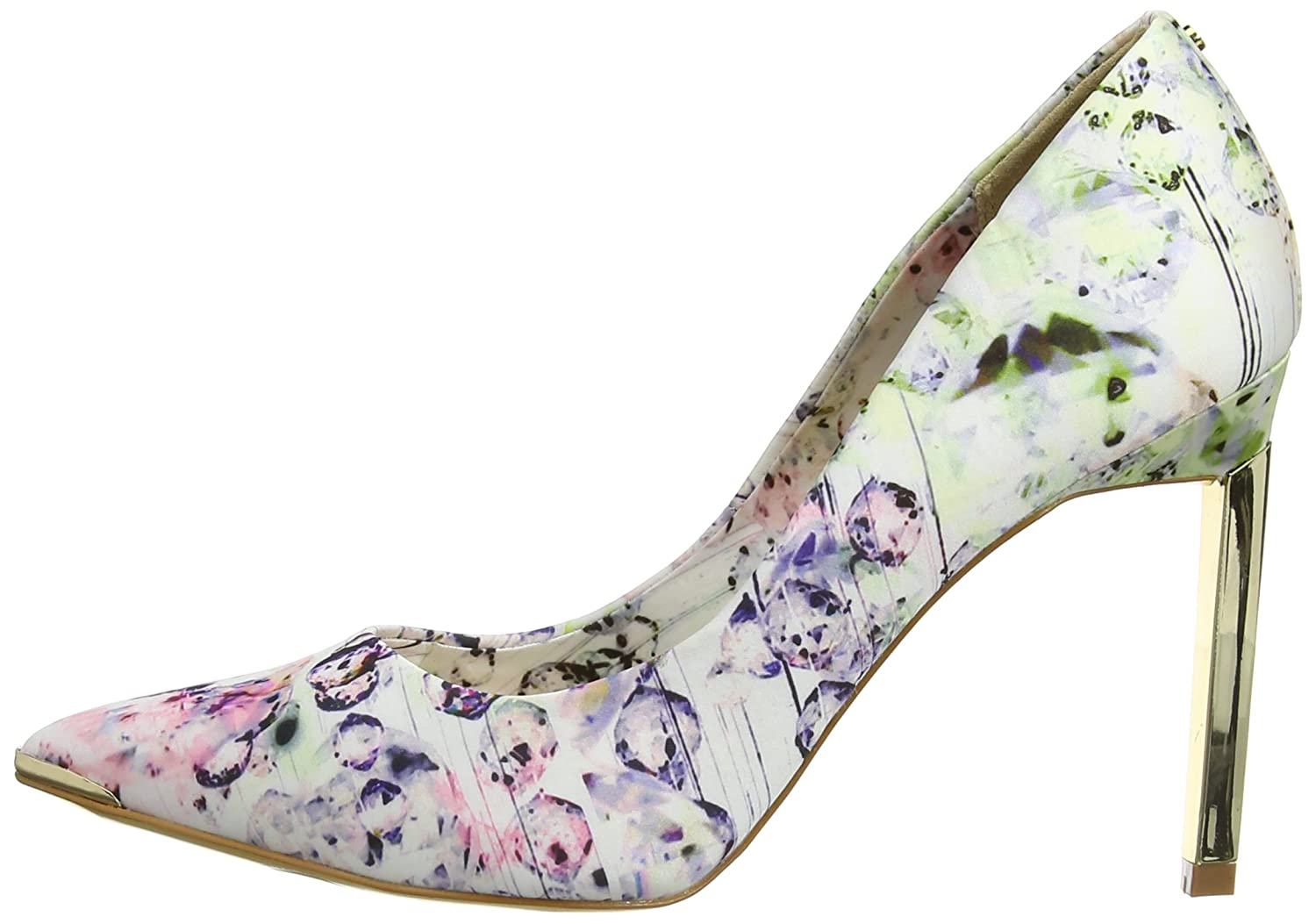 9e972a340 Ted Baker Women s Adecyn Closed-Toe Pumps