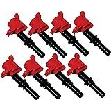 MSD 82438 Blaster Coil-on-Plug