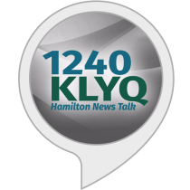 1240 KLYQ
