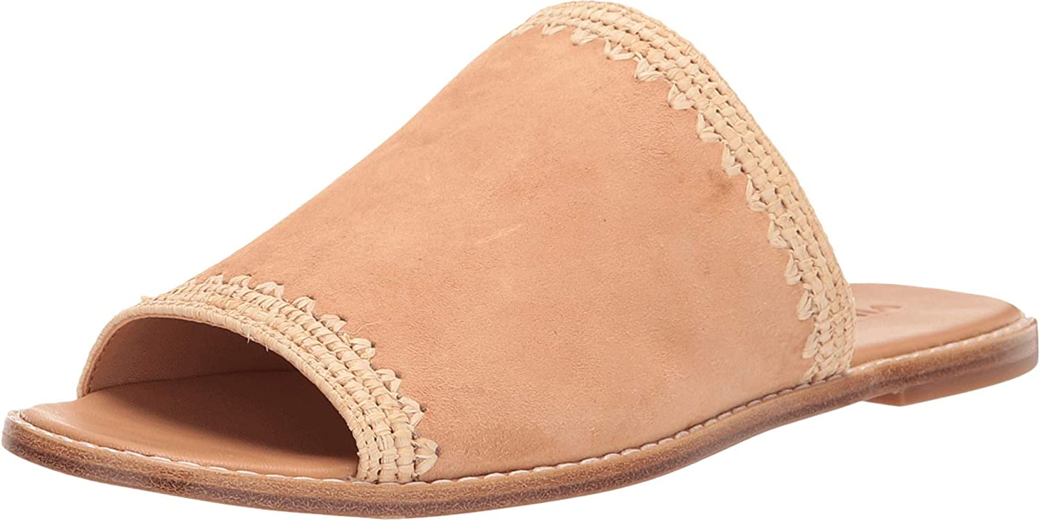 Vince Womens Padmore