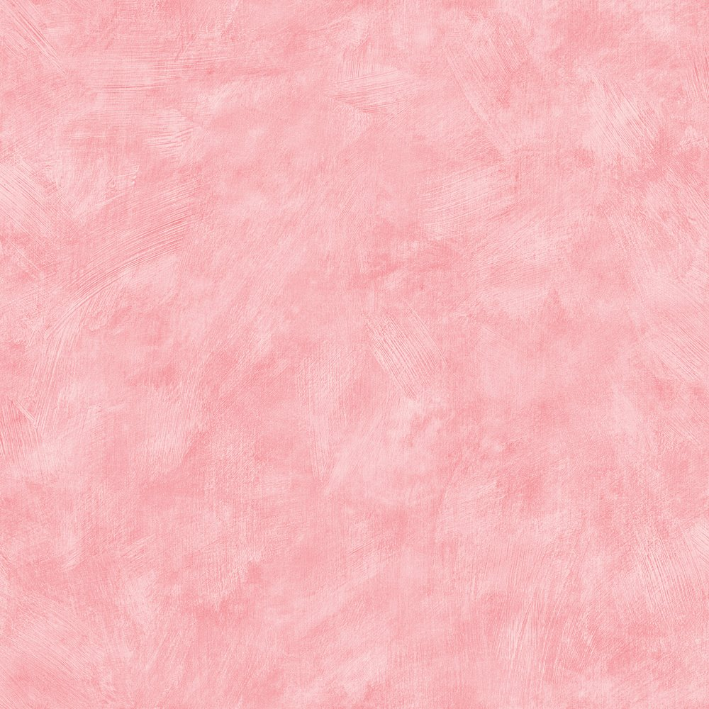 Decorate By Color BC1581155 Pink Plaster Wallpaper