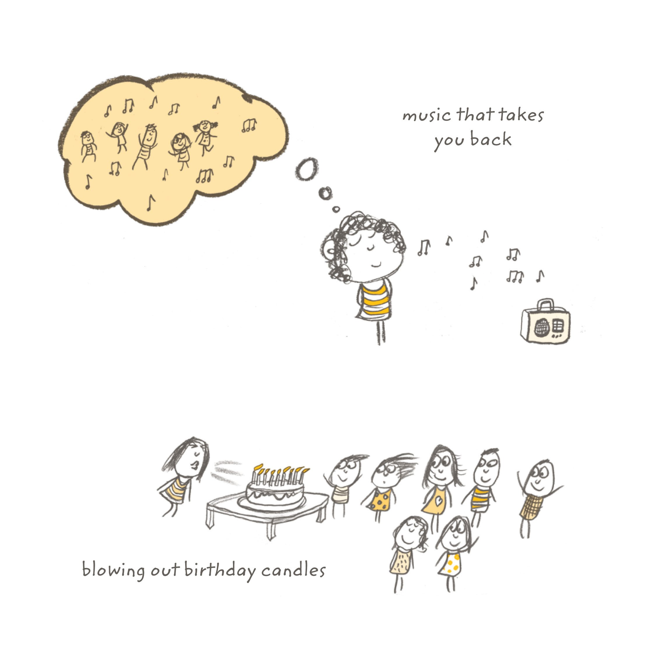 Happiness Is . . .: 500 Things to Be Happy About: Lisa Swerling, Ralph  Lazar: 8601405919212: Amazon.com: Books