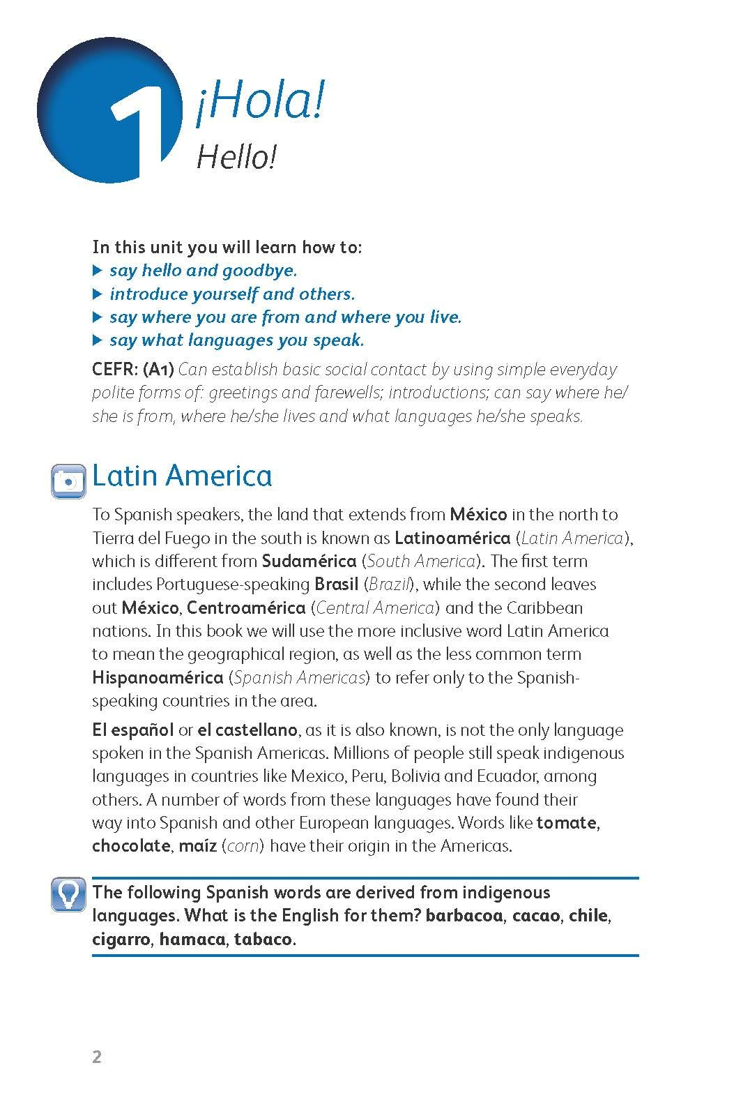 Get started in latin american spanish absolute beginner course book get started in latin american spanish absolute beginner course book and audio support teach yourself get started amazon juan kattan ibarra libros en solutioingenieria Images