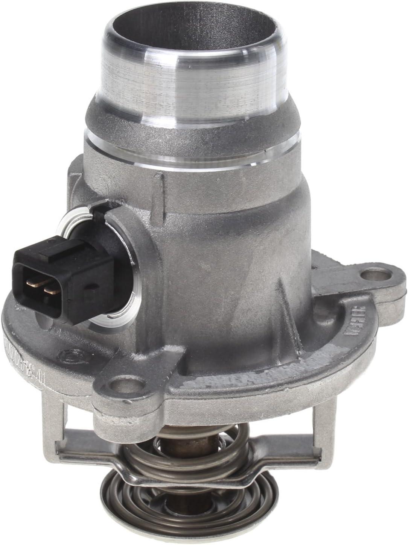 MAHLE TM57105 Thermostat für Kühlmittel Thermostat Kühlmittel