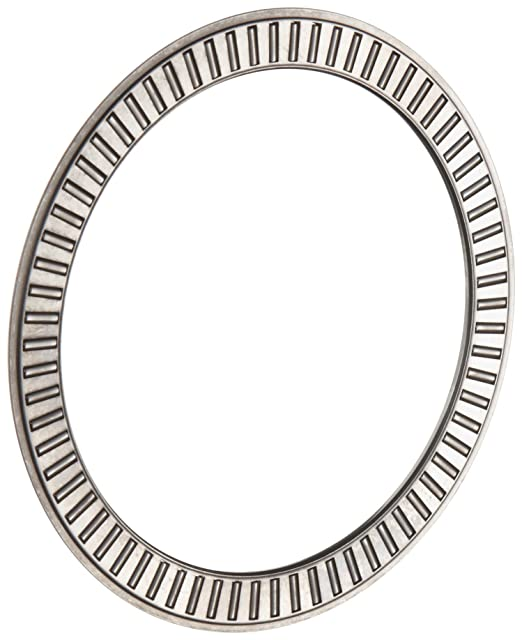 NEW Part #NTA-1018 Thrust Bearing Torrington