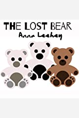 The Lost Bear Audible Audiobook