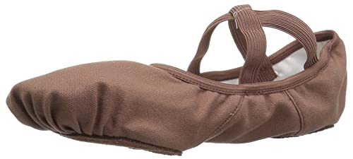 7372d07f468 Capezio Womens Hanami Dance Shoe  Amazon.ca  Shoes   Handbags