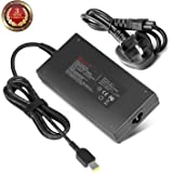 For Acer Iconia W510 Power4Laptops AC Adapter Tablet Charger Power Supply UK Plug
