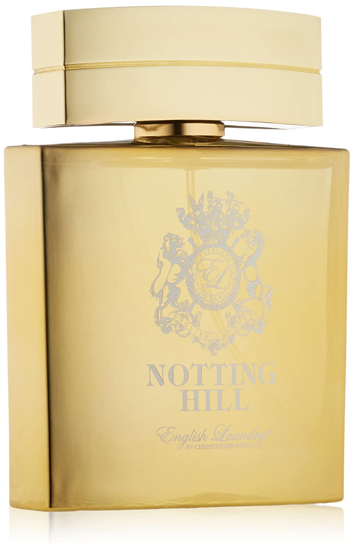 Amazon.com: English Laundry Notting Hill Eau de Parfum, 1.7 fl. oz.: Luxury Beauty