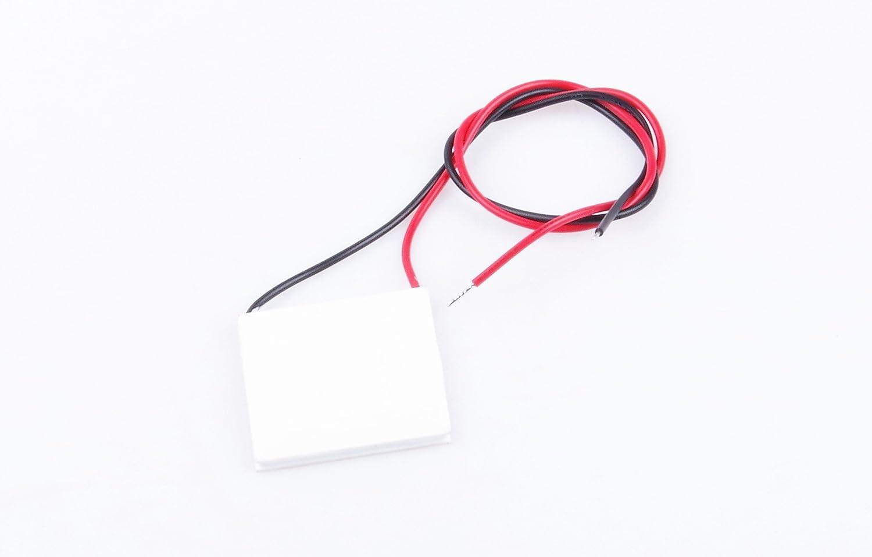 SP1848-27145 Tec - Placa semiconductora para disipador de ...