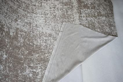 MSD QUALITY Chenille Furnishing Fabric For Sofa,7Mtrs*1.4Mtrs,