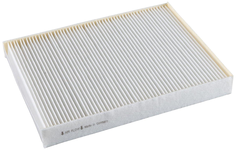Corteco 21653020 - Filtro, Aria Abitacolo