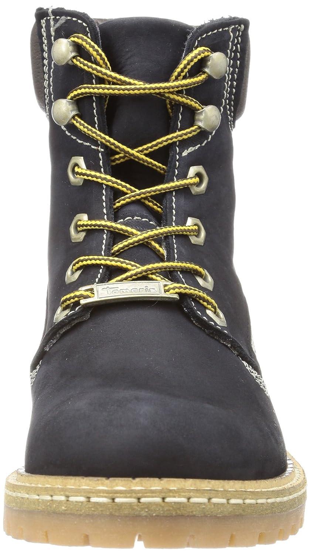 Tamaris ACTIVE 1 1 25285 21 Damen Desert Boots