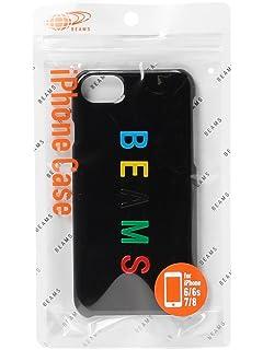 58bf21e0ac Amazon | (ビーピーアールビームス) bpr BEAMS/BEAMS / メッキ ロゴ ...