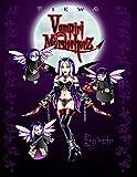 Vampiri Mörderherz 02: Engelmacher: (Die kleine Gruftschlampe Special Edition)