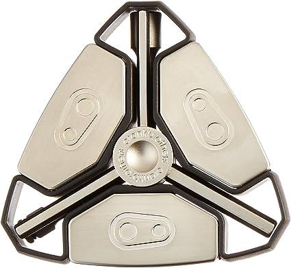 Crank Brothers y-shaped Multi herramienta