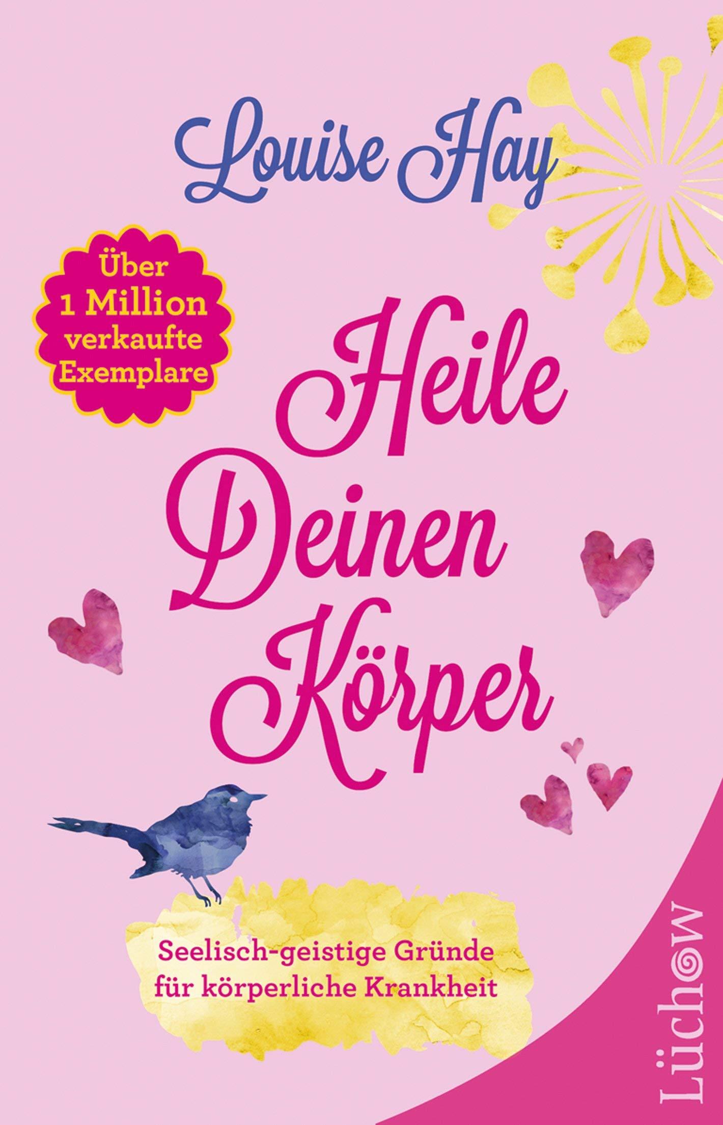 Gesundheit Fur Korper Und Seele Von A Z Alle Heil Affirmationen.pdf Download