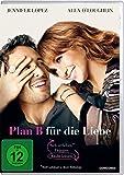Plan B für die Liebe