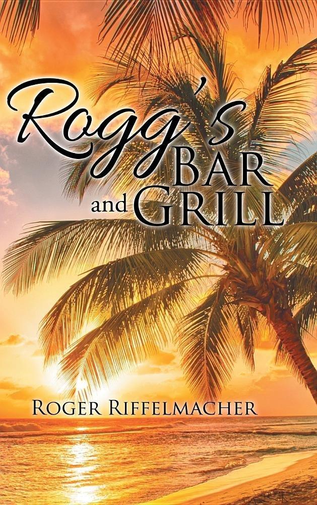 Rogg's Bar and Grill PDF