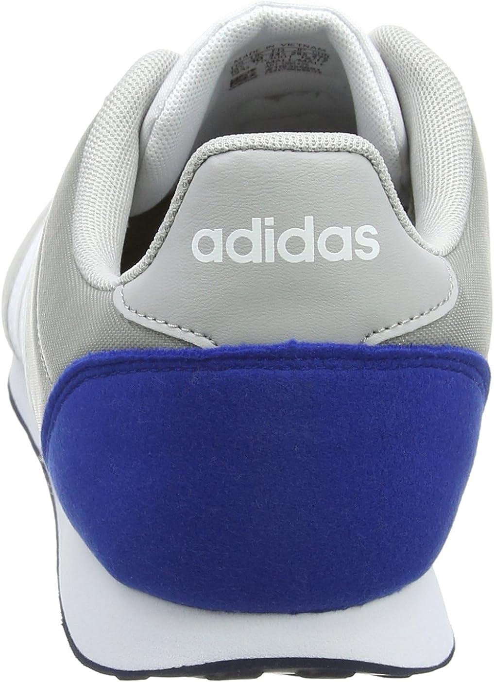 adidas V Racer 2.0, Chaussures de Running Homme: