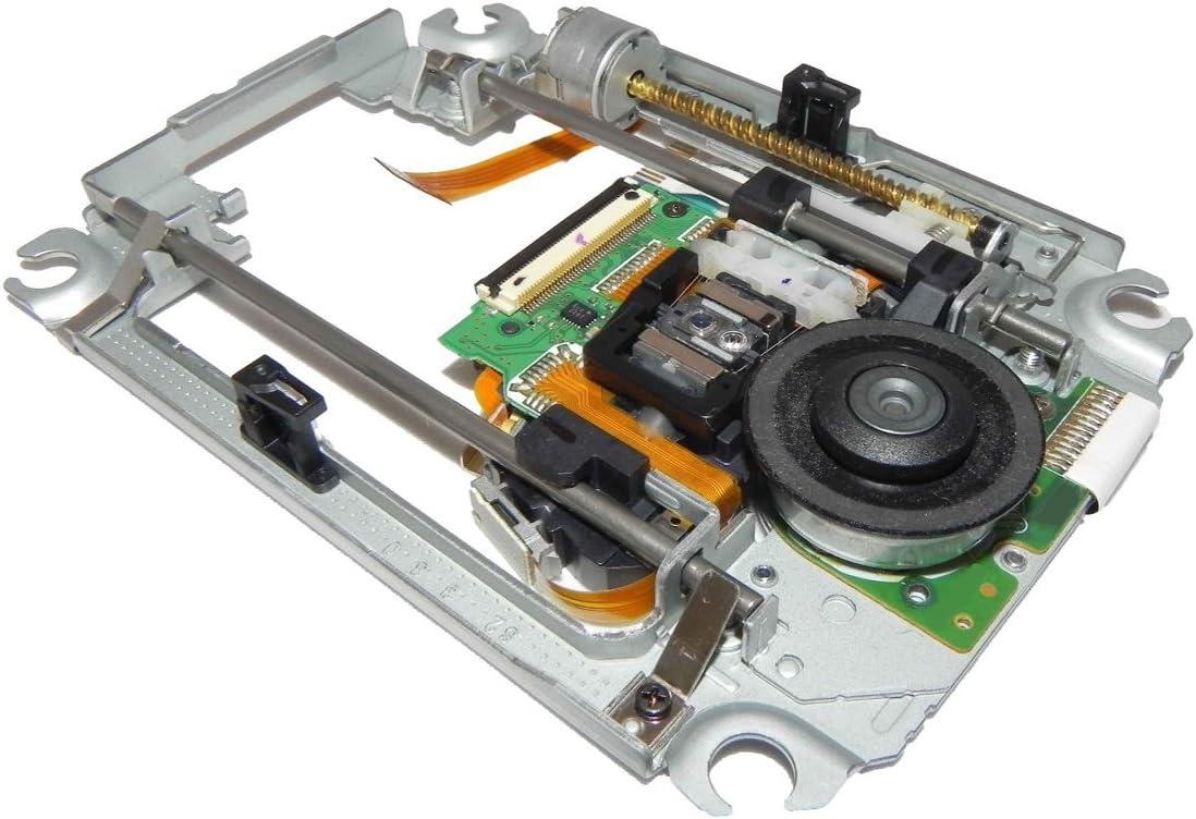 Sony PS3 Laser Lens Deck + Nextec T8 Screwdriver KES-450A// KES-450AAA// KEM-450A// KEM-450AAA
