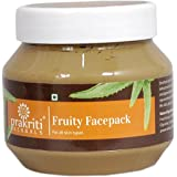 Fruity Face Pack 250g