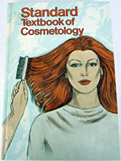 Miladys standard textbook of cosmetology milady 9781418025731 miladys standard textbook of cosmetology fandeluxe Image collections