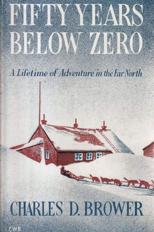 Fifty Years Below Zero