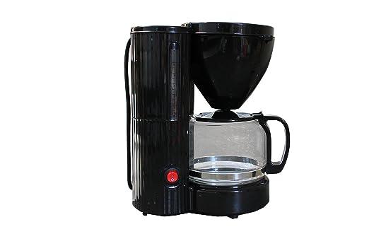 SOGO CAFETERA ELECTRICA CAMION Y Barco: Amazon.es: Hogar