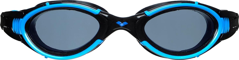 Arena Nimesis X-Fit - Gafas para natación negro negro Talla:Unisize: Amazon.es: Deportes y aire libre