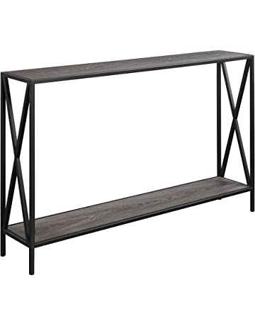 Sofa & Console Tables | Amazon.com
