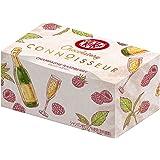 ネスレ日本  キットカット ショコラトリー コノサー シャンパンラズベリー   4枚