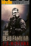 The Dead Familiar (Winterhaven Book 1)