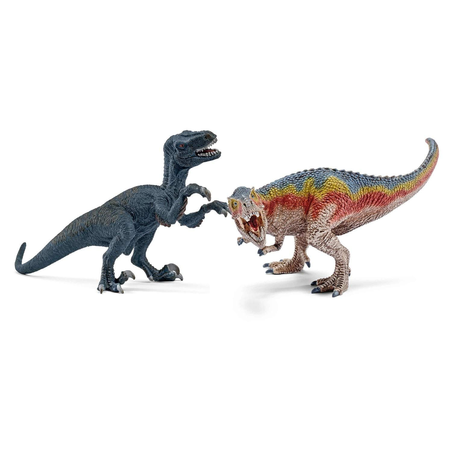 Schleich 14568 Stegosaurus plastique Figure dinosaures