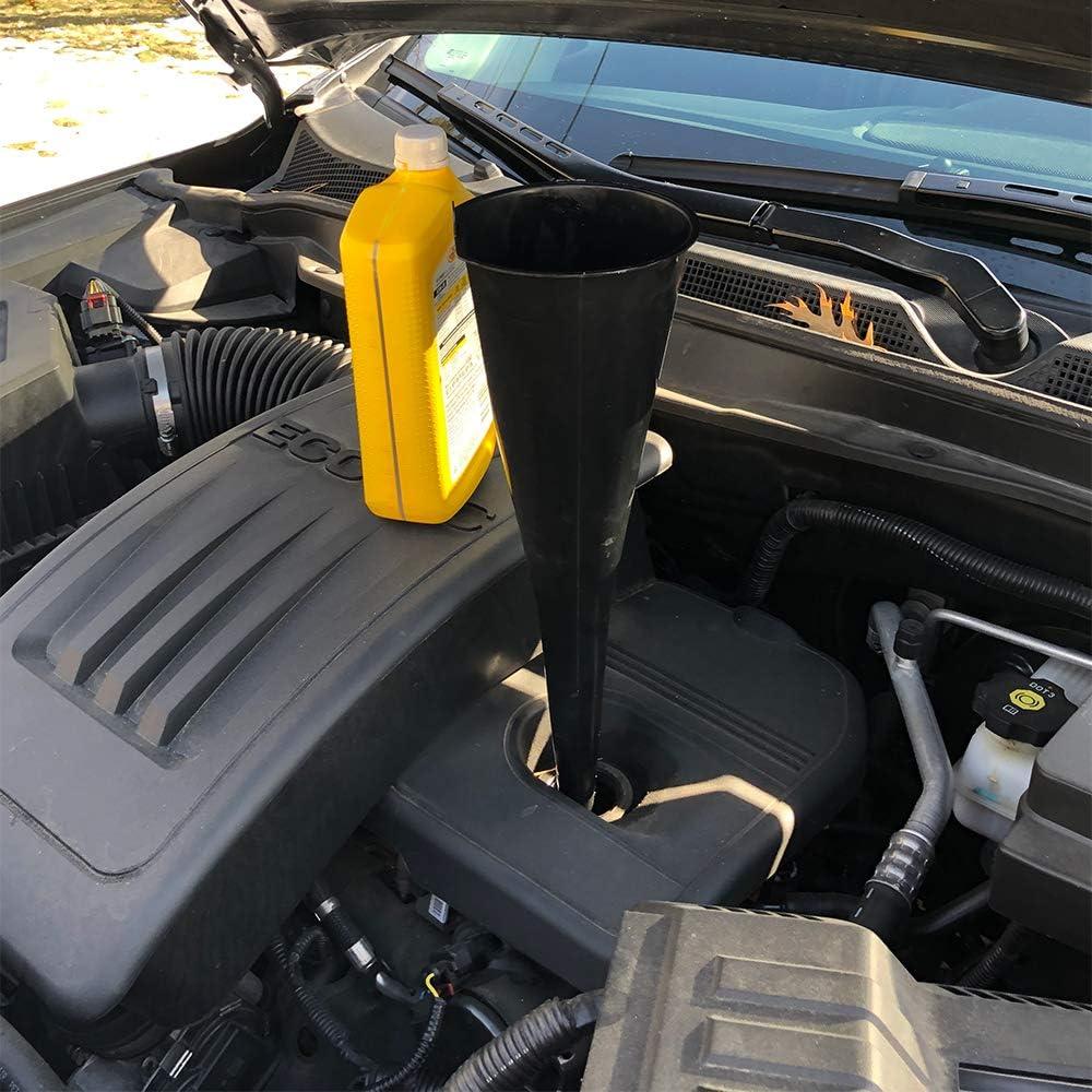 Lubrimatic 40016 Truck Oil Change Bundle