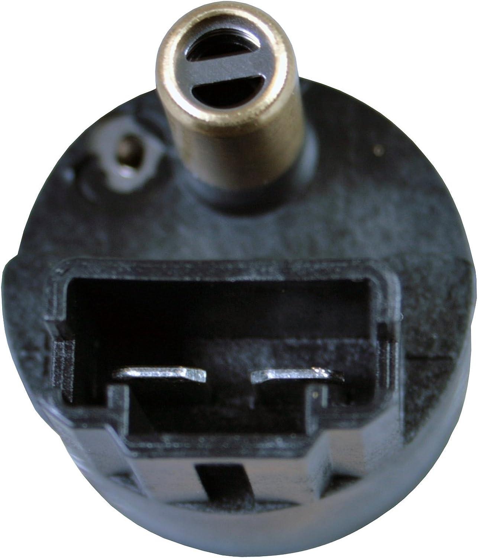 Airtex E8335 Fuel Pump