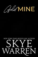 Gold Mine Kindle Edition