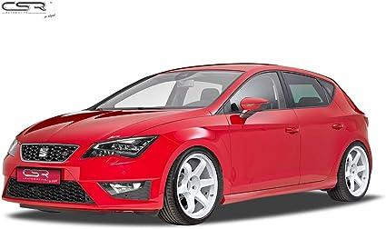Csr Automotive Seitenschweller Kompatibel Mit Ersatz Für Seat Leon Iii Typ 5f Ss399 Auto