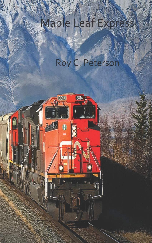 Maple Leaf Express