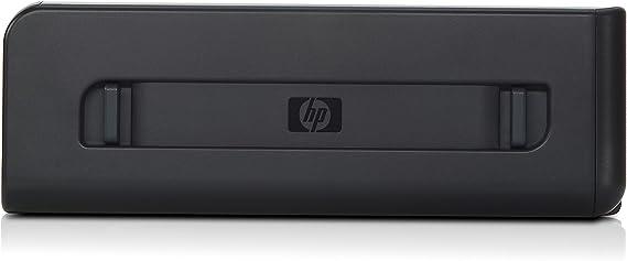 HP C7G18A Unidad d/úplex