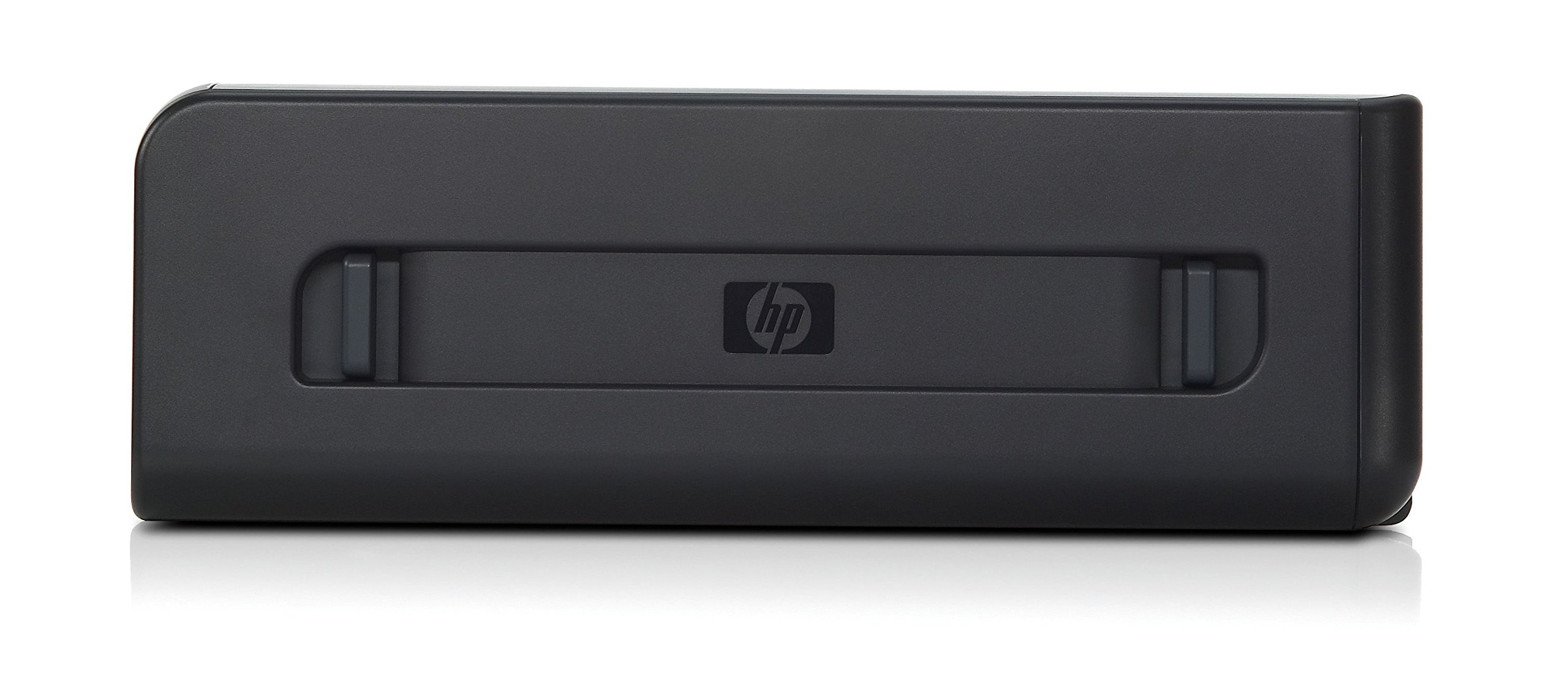 HP Inkjet Automatic Two-Sided Printing Accessory C7G18A by HP