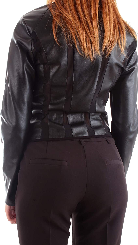 Silvian Heach Jacket KHIRANE PGA19456GB W0148 Black