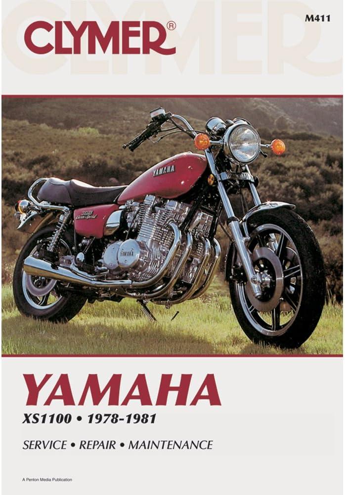 Exhaust Gasket For 1978 Yamaha XS1100 Street Motorcycle