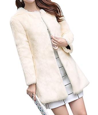 Manteaux femme de luxe
