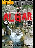 As cachoeiras de Algar (50 imagens)