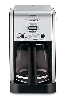 Cuisinart DCC-2650 Drip Coffee Maker