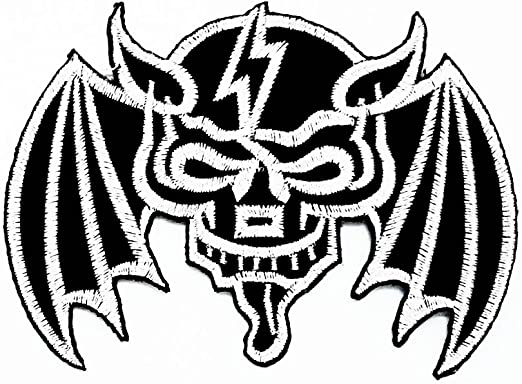 Avenged Sevenfold banda de música Heavy Metal Punk Rock Logo ...