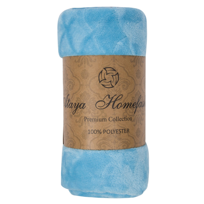 Mermaid Tail Blanket for Adults,Brush Flannel fleece All Seasons Sleeping Bag,Best Gifts for Girls,25/×60